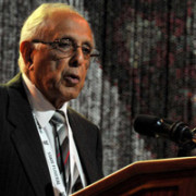 Kathrada--We-need-real-leadership-to-beat-racism-and-xenophobia