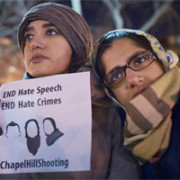 Chapel-Hill-shooting---Whats-the-definition-of-a-hate-crime