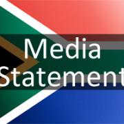 Media-Statement