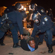 Police-brutality-as-a-hate-crime