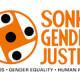 Gender-Justice