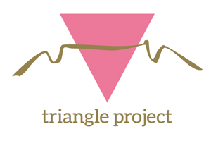 Triangle Project