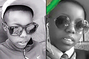 Ekurhuleni-lesbian-teen-murdered-on-her-birthday-hate-crime